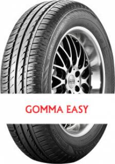 Continental EcoContact 3 ( 165/70 R13 83T XL )