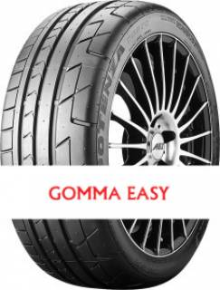 Bridgestone Potenza RE 070 ( 225/45 R17 90W SUBARU Impreza )