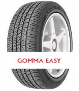 Goodyear Eagle RS-A ( 245/50 R20 102V VSB )