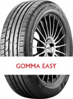 Continental PremiumContact 2 E SSR ( 245/55 R17 102W runflat, * BMW 5 Gran Turismo GT, BMW 7 )