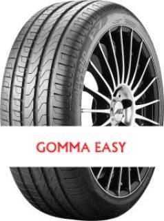 Pirelli Cinturato P7 ( 245/45 R17 99Y XL MO, ECOIMPACT MERCEDES-BENZ CLS-Klasse 218, MERCEDES-BENZ E-Klasse 212 )