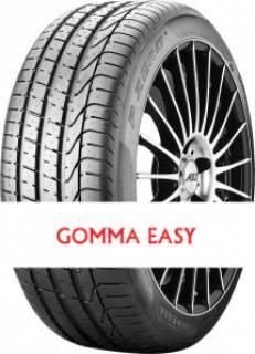 Pirelli P Zero runflat ( 255/30 R19 91Y XL runflat, * BMW 3 )