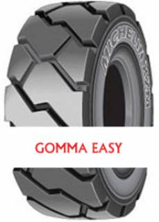 Michelin STABIL X XZM ( 355/65 R15 170A5 TL )