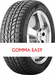 Hankook Winter i*cept RS (W442) ( 155/70 R13 75T )