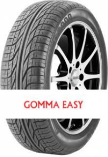 Pirelli P6000 ( 215/60 R15 94W N2 PORSCHE 911 Cabrio , PORSCHE 911 Coupe , PORSCHE 924 Coupe , PORSCHE 928 Coupe , PORSCHE 944 Cabrio , PORSCHE 944 Coupe )