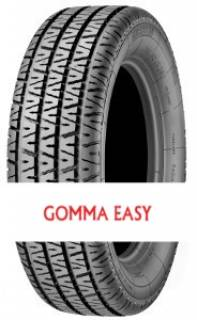 Michelin Collection TRX ( 190/65 R390 89H WW 40mm )