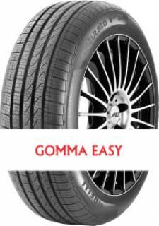 Pirelli Cinturato P7 A/S ( 295/35 R20 105V XL , N0, ECOIMPACT PORSCHE Panamera 970 )