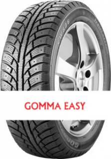 Goodride SW606 FrostExtreme ( 225/65 R17 102T , pneumatico chiodabile )