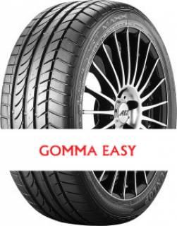 Dunlop SP Sport Maxx GT ROF ( 275/40 R20 106W XL runflat, con protezione del cerchio (MFS), * BMW X5 , BMW X6 )