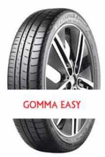 Bridgestone Ecopia EP500 ( 155/60 R20 80Q * BMW i3 , BMW i3 i-1 )