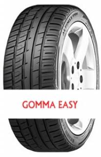 General Altimax Sport ( 225/55 R16 99Y XL )