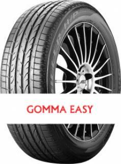 Bridgestone Dueler H/P Sport EXT ( 235/45 R19 95V runflat, MOE MERCEDES-BENZ GLA-Klasse )