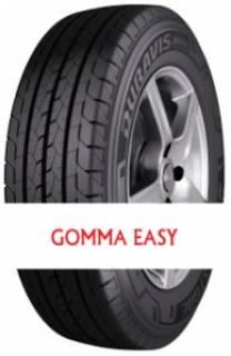 Bridgestone Duravis R660 ( 235/65 R16C 115/113R )
