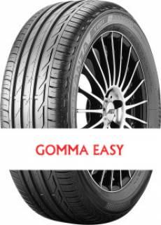 Bridgestone Turanza T001 ( 225/60 R16 98W )