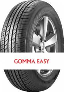 Federal Couragia XUV ( 255/65 R16 109H )