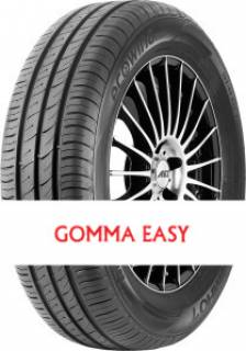 Kumho EcoWing ES01 KH27 ( 185/60 R15 84H )