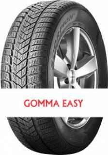 Pirelli Scorpion Winter ( 235/50 R18 101V XL , MO, ECOIMPACT MERCEDES-BENZ GLA-Klasse )