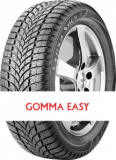 Maxxis MA-PW ( 175/80 R14 88T )