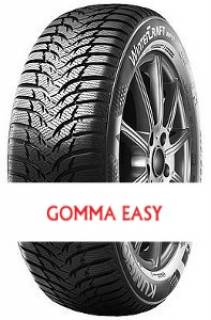 Kumho WinterCraft WP51 ( 185/65 R15 88H )