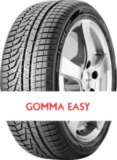 Hankook Winter icept Evo 2 (W320) ( 235/50 R18 101V XL 4PR )