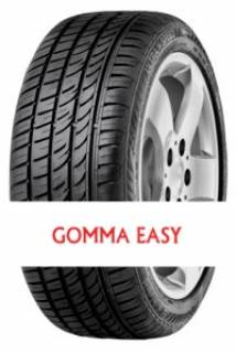 Gislaved Ultra Speed SUV ( 235/60 R18 107V XL )