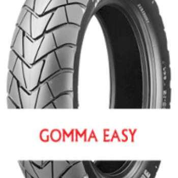 Bridgestone ML50 ( 110/80-10 TL 58J M/C )
