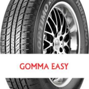 Hankook Optimo K715 ( 135/80 R13 70T )