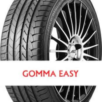 Goodyear EfficientGrip ( 185/60 R14 82H )