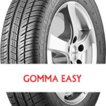 King Meiler A3 ( 165/65 R14 79T rinnovati )