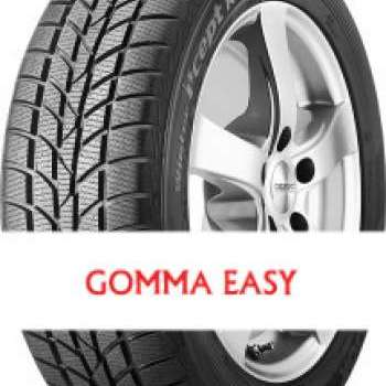 Hankook Winter i*cept RS (W442) ( 165/70 R13 79T )