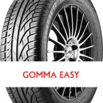 PNEUMATICO GOMMA GENERAL TIRE ALTIMAX AS 365 M+S 165 70 R14 81T TL 4 STAGIONI