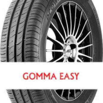 Kumho EcoWing ES01 KH27 ( 185/60 R14 82H )