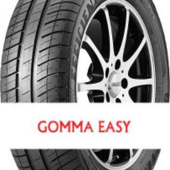 Goodyear EfficientGrip Compact ( 155/65 R14 75T )