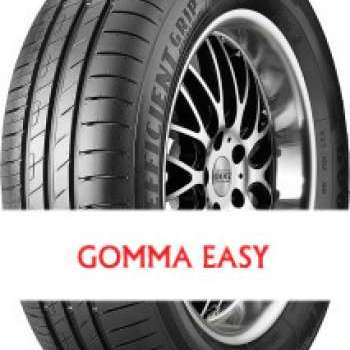 Goodyear EfficientGrip Performance ( 195/65 R15 91V )