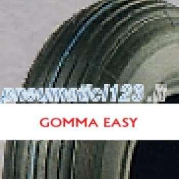 Deli S-379 ( 4.00 -6 4PR TL SET - Reifen mit Schlauch )